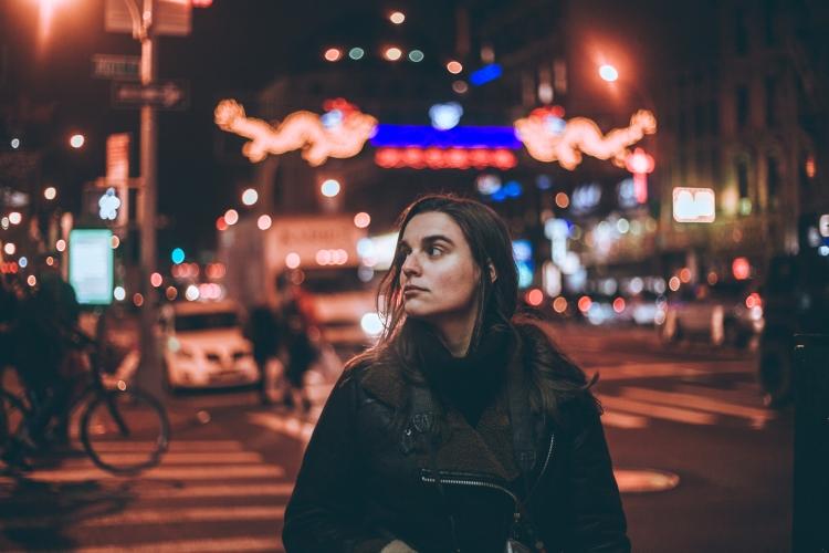 newyork-chinatown-pipa