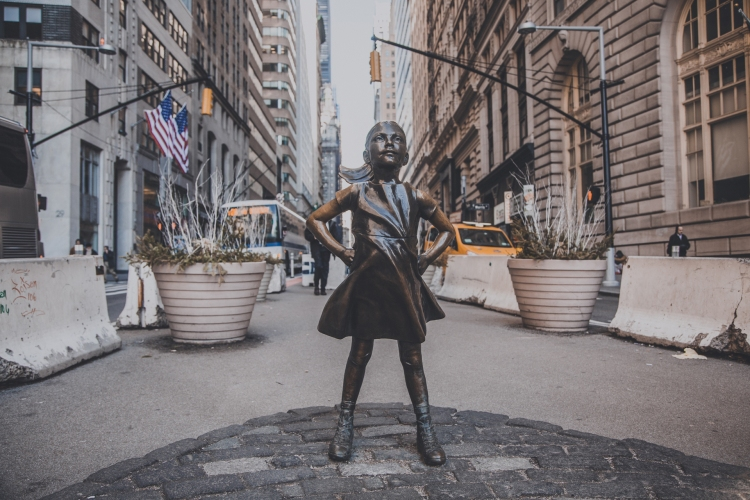 newyork-fearlessgirl