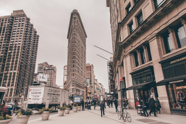newyork-flatiron