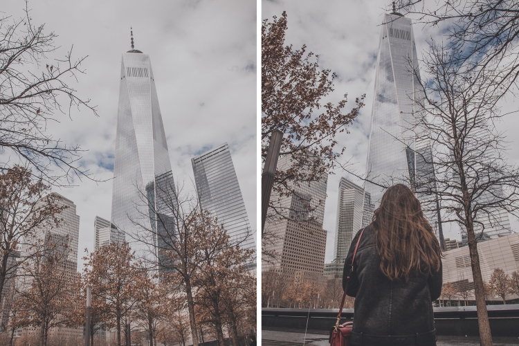 newyork-groundzero-pipa-split