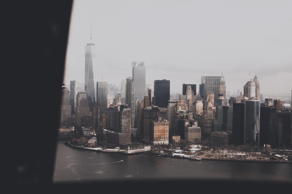 newyork-helitour