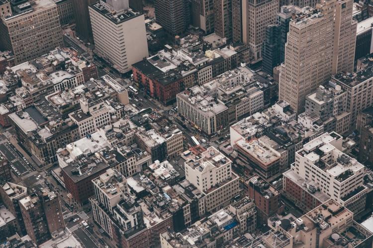 newyork-predios