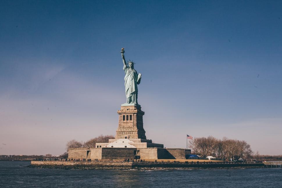 newyork-statueofliberty