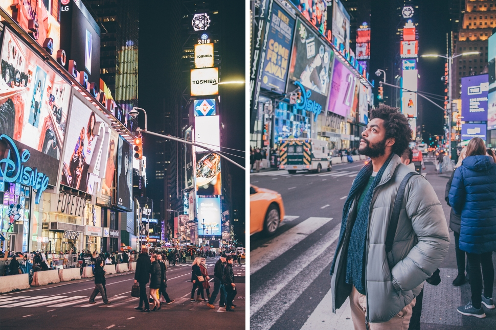 newyork-timessquare-gui-split
