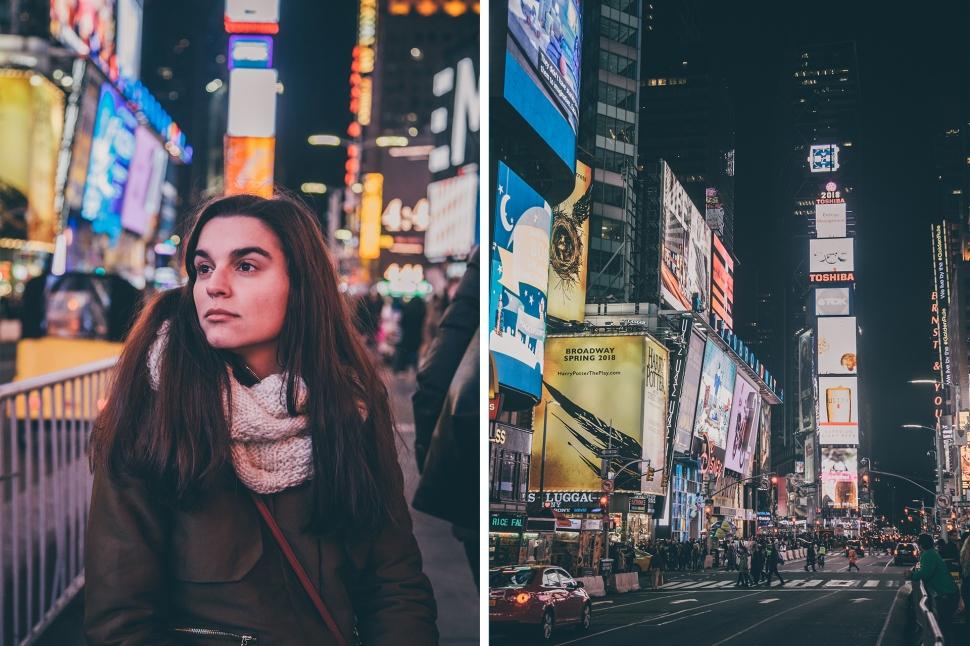 newyork-timessquare-pipa-split