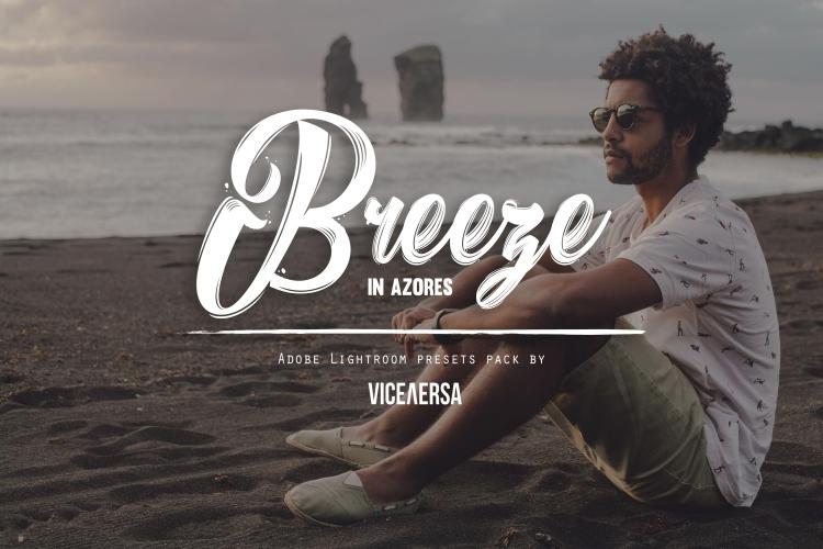 breeze_v1.0_horizontal