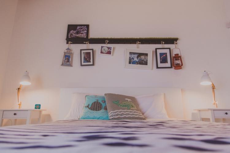 casa-pequeno-dragoeiro-quarto