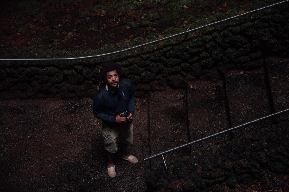 terceira-vulcao-gui