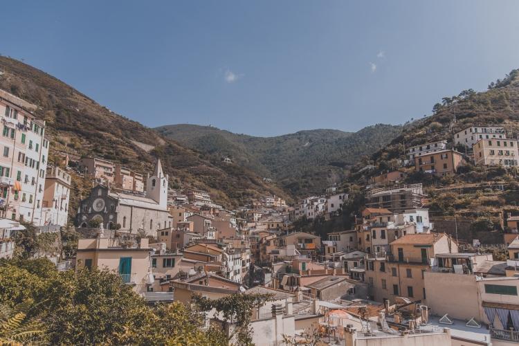 cinqueterre-italia