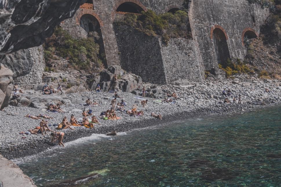 cinqueterre-praia
