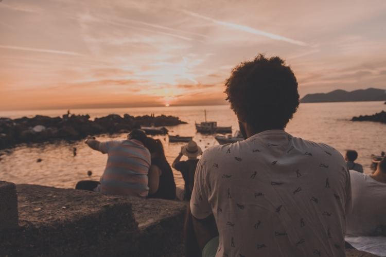 cinqueterre-riomaggiore-sunset-gui