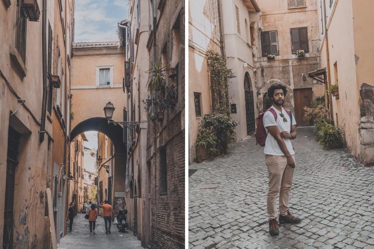 roma-trastevere-gui