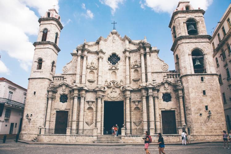 catedral_havana