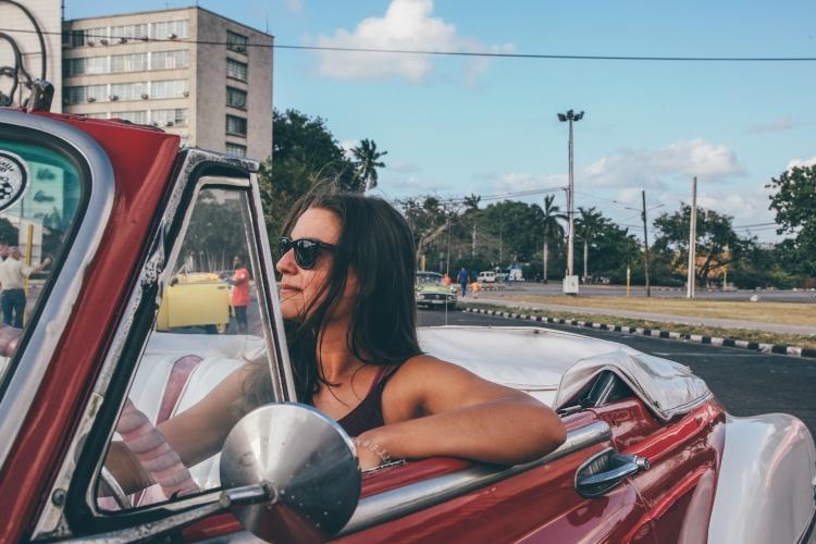 pipa_carro