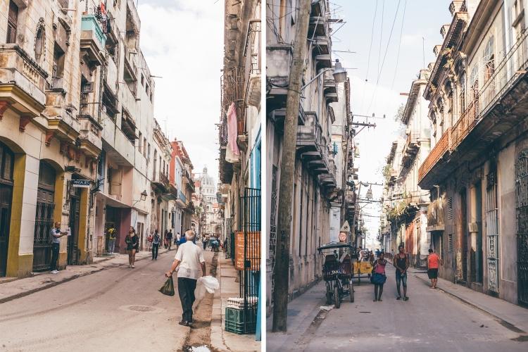 ruas_havana