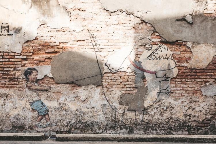georgetown_streetart_mural