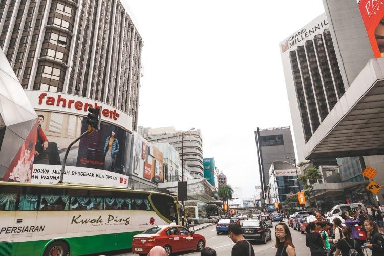 kuala_lampur-citycenter