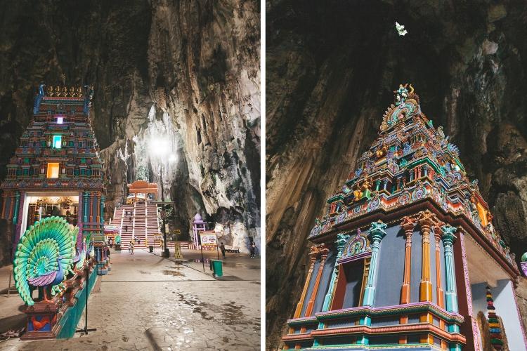 templo_batu-caves