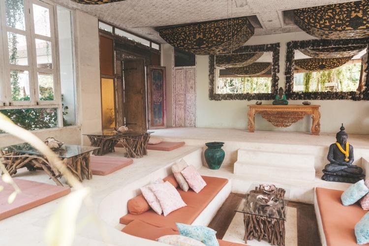 BoHo-Bali__uluwatu_bali-11