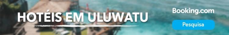 Booking_Banner_Uluwatu