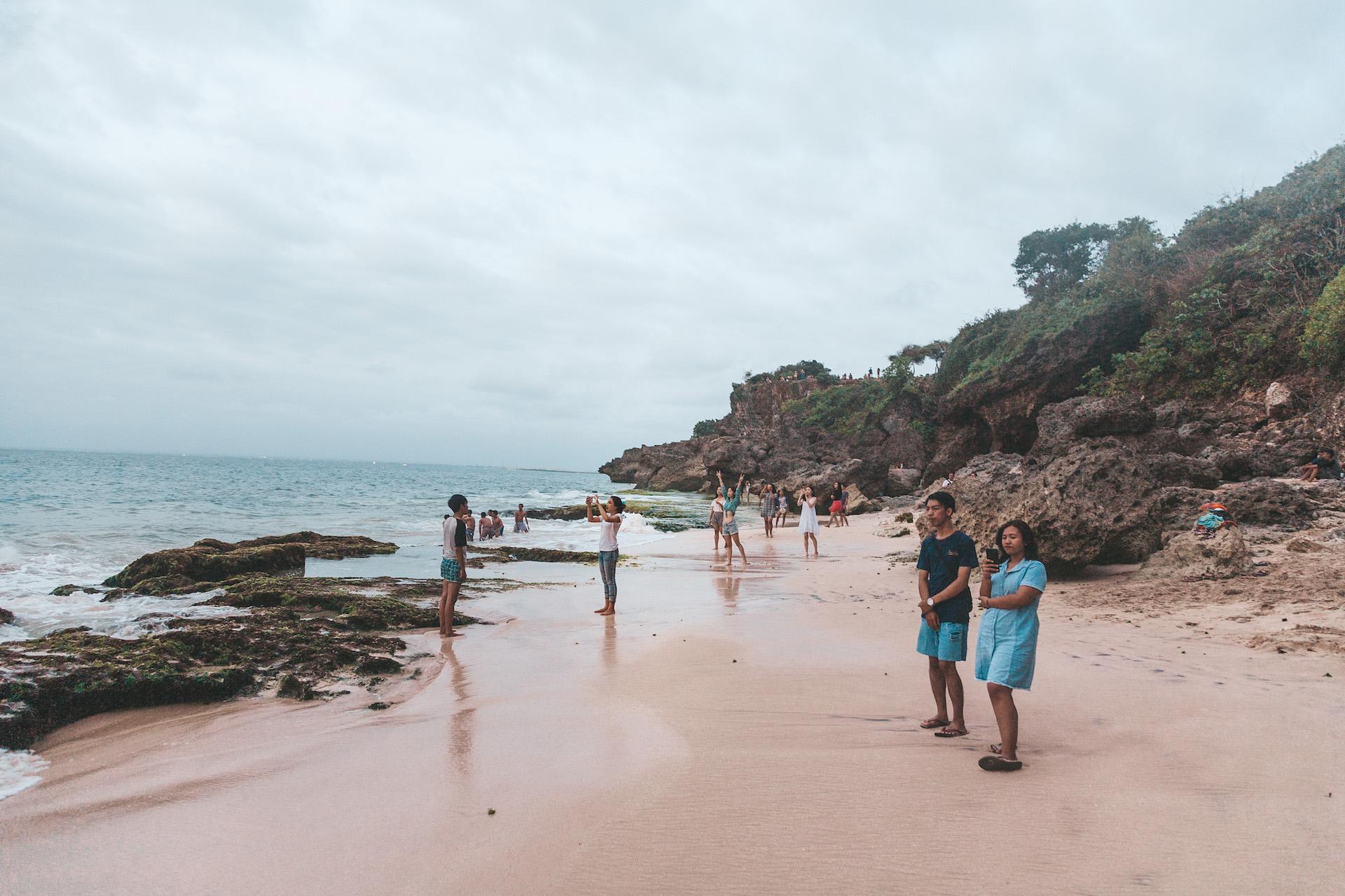 Pantai-Tegal-Wangi_uluwatu_bali