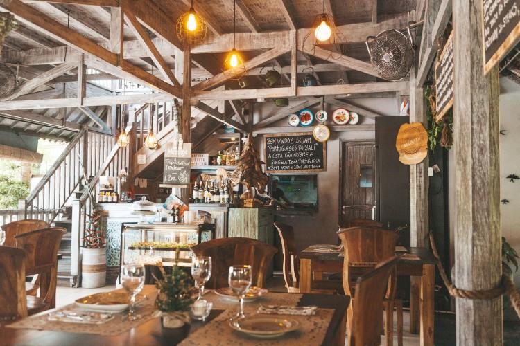 batu-bali_restaurant_uluwatu_bali