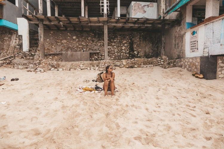 bingin-beach_pipa_uluwatu_bali
