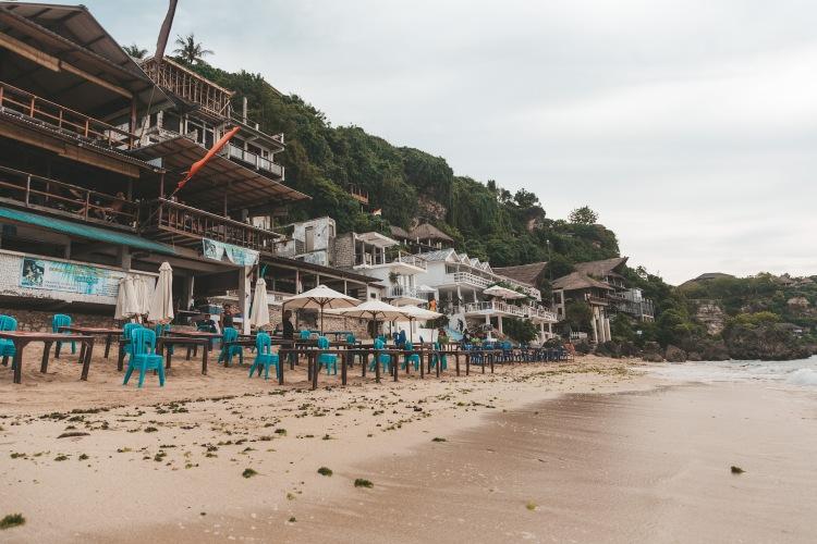 bingin-beach_uluwatu_bali