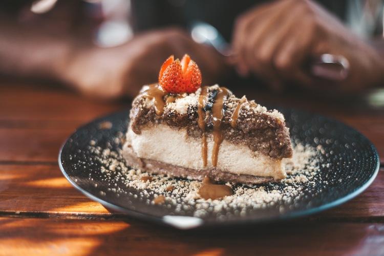 bukit-cafe_cheesecake_uluwatu_bali