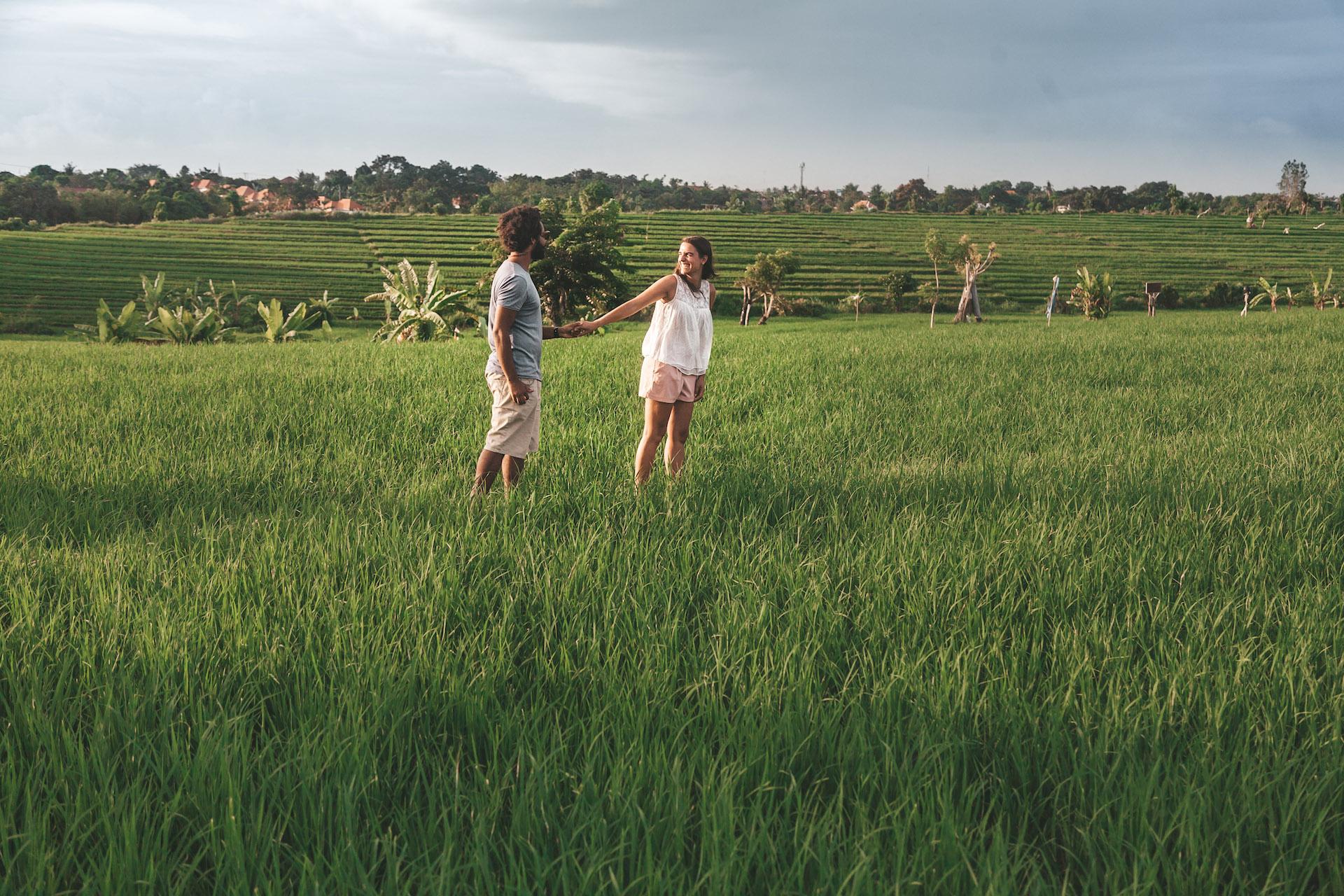 campos-arroz_canggu_bali
