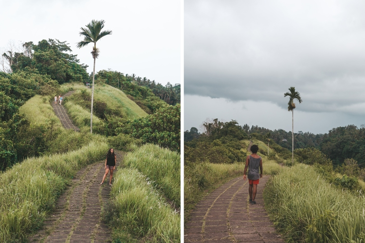 campuhan-ridge-walk_ubud_bali