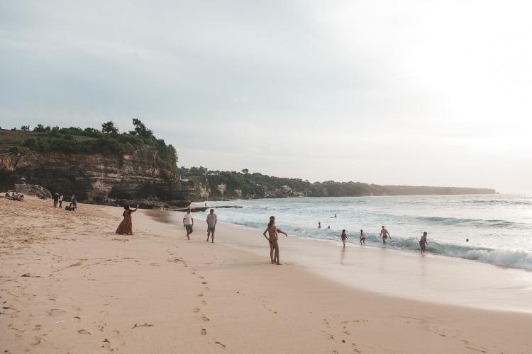 dreamland-beach_sunset_uluwatu_bali