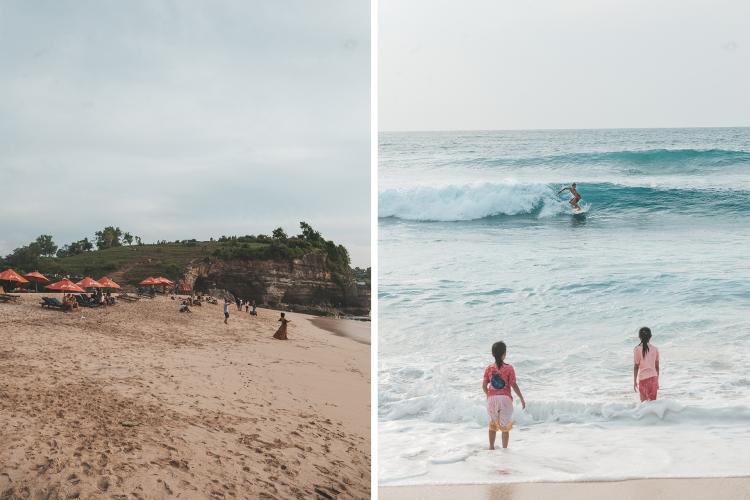dreamland-beach_uluwatu_bali