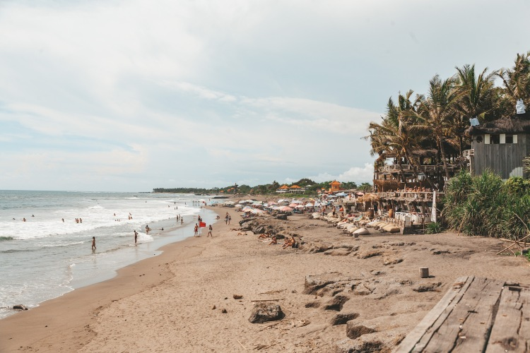 echo-beach_canggu_bali