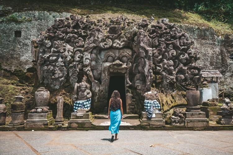 goa-gajah-temple_pipa_ubud_bali