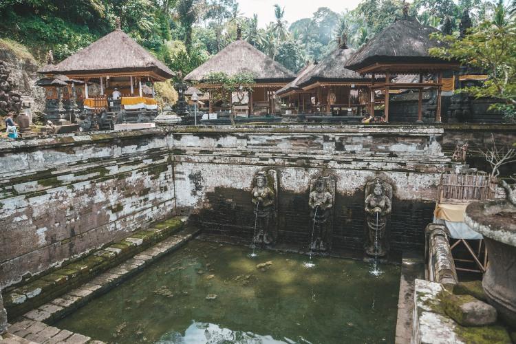 goa-gajah-temple_ubud_bali