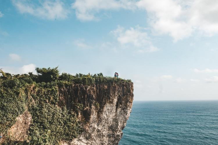 karang-boma-cliff_pipa-gui_uluwatu_bali