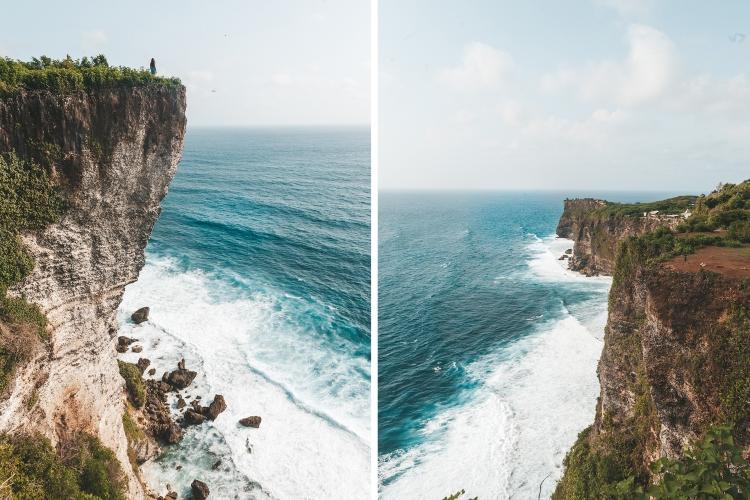 karang-boma-cliff_uluwatu_bali