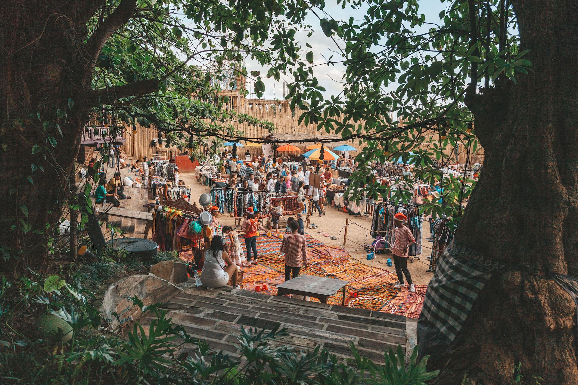 la-laguna-market_canggu_bali