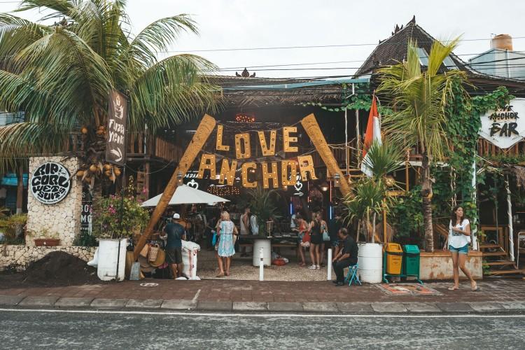 love_anchor_market_bali_canggu