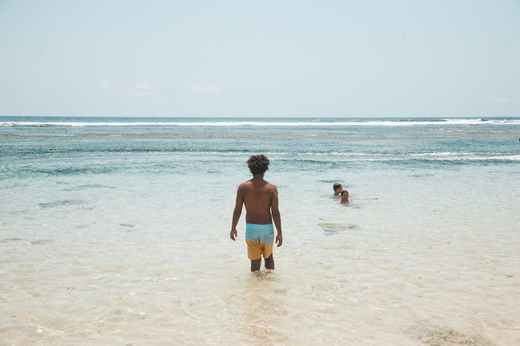 melasti-beach_gui_uluwatu_bali