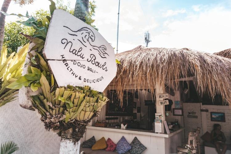 nalu-bowls-rua_canggu_bali