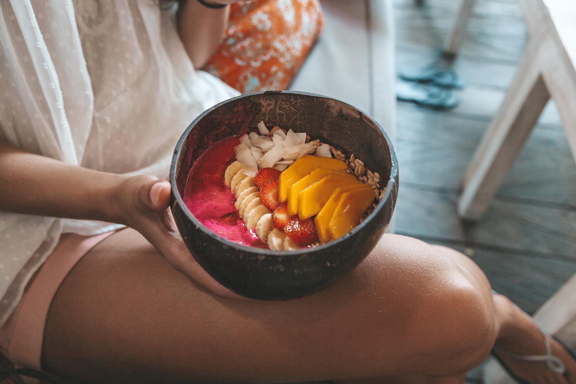 nalu-bowls_canggu_bali