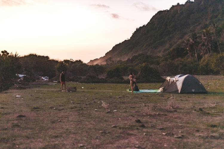 nyang-nyang-beach_camping_uluwatu_bali