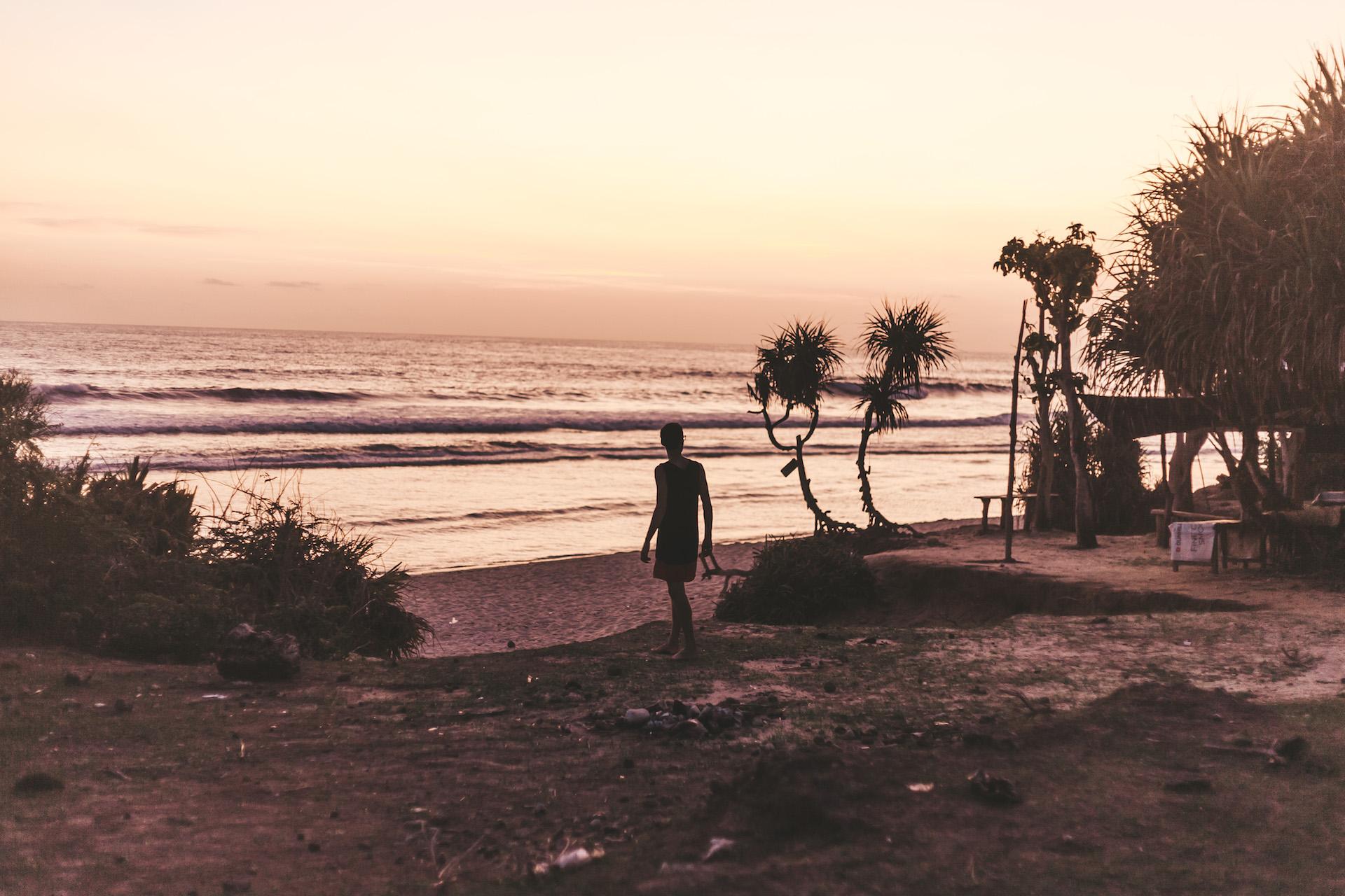 nyang-nyang-beach_uluwatu_bali