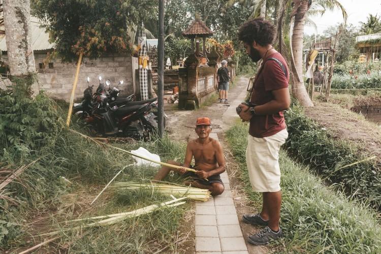 rice-fields_gui_ubud_bali