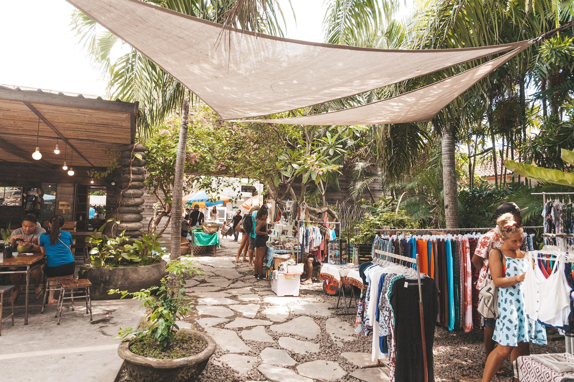 samadi-market_canggu_bali