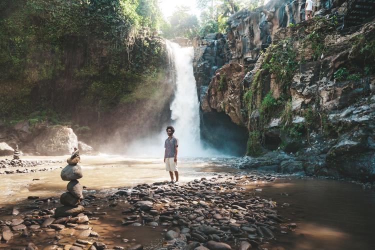 tegenungan-waterfall_gui_ubud_bali