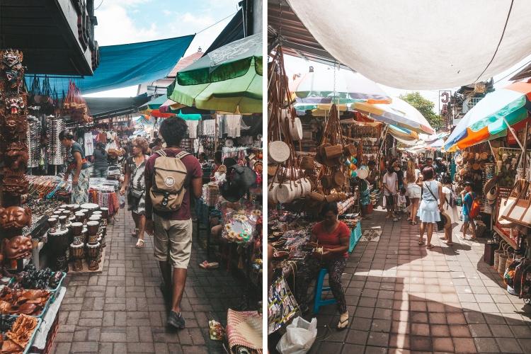 ubud-market_bali