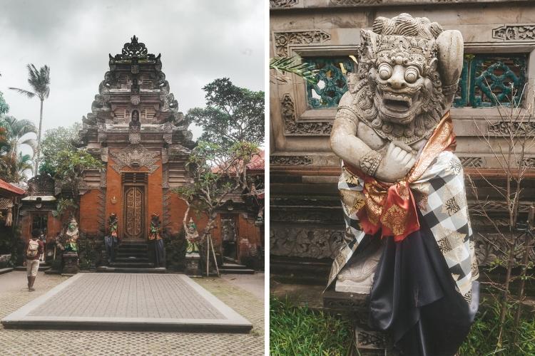 ubud-palace_bali